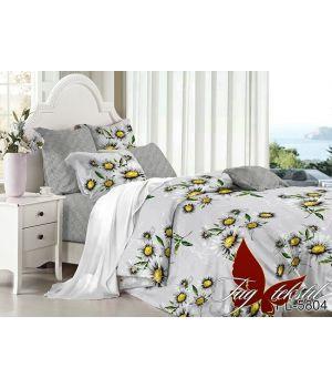 Семейный Комплект постельного белья с компаньоном PL5804