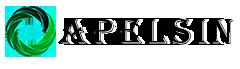 Апельсин: Інтернет-магазин ексклюзивних товарів