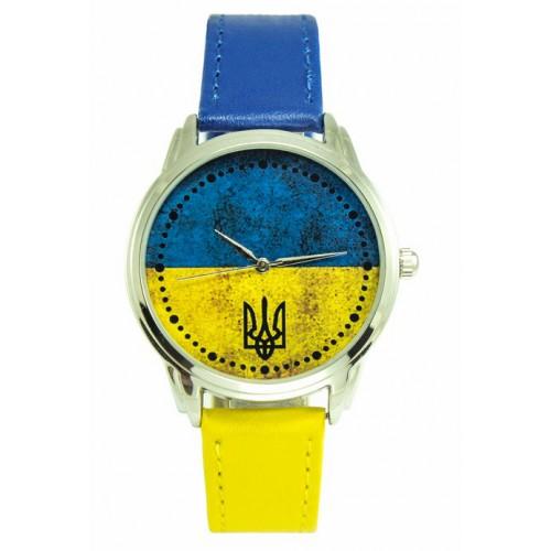Наручные часы Україна