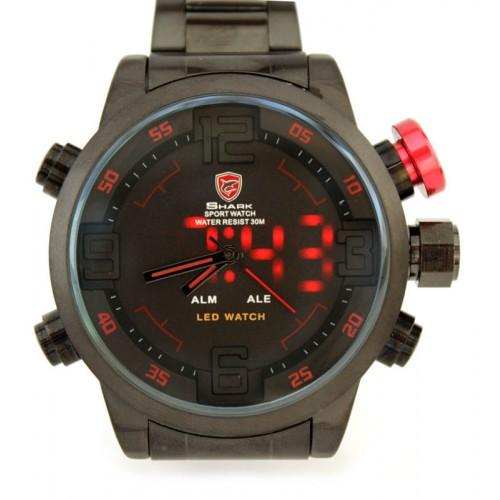 Наручные часы Shark Sport Watch