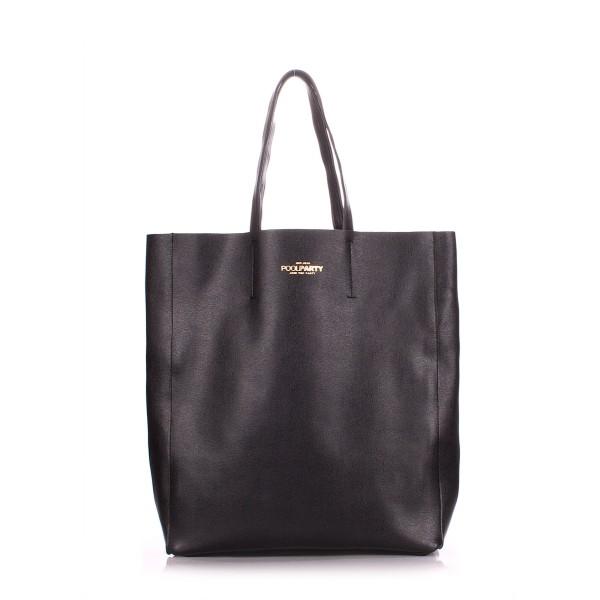 Классические кожаные сумки