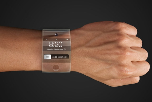 Выбираем наручные часы: мужские и женские трендовые модели